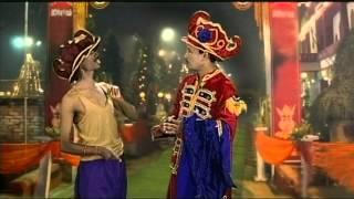 getlinkyoutube.com-Papu pam pam | Faltu Katha | Episode 18 | Odiya Comedy | Lokdhun Oriya