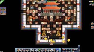 getlinkyoutube.com-MacGainer - Challenge 2