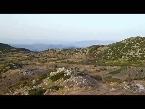 ΟΡΟΠΕΔΙΟ ΕΓΚΛΟΥΒΗΣ ΛΕΥΚΑΔΑ - LEFKADA PLATEAU