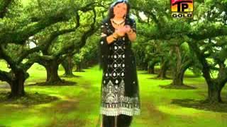 getlinkyoutube.com-chalo koi gal nai nai eid te aaya modling by Iqbal Chan