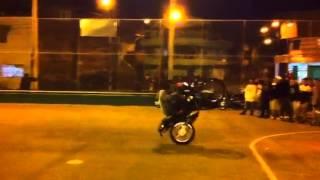 getlinkyoutube.com-La rata style y D'pikes Evg Barrrio Antioquia