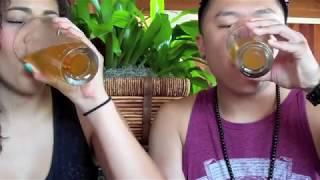 getlinkyoutube.com-Giving My GF Road Head! (Vlog #274)