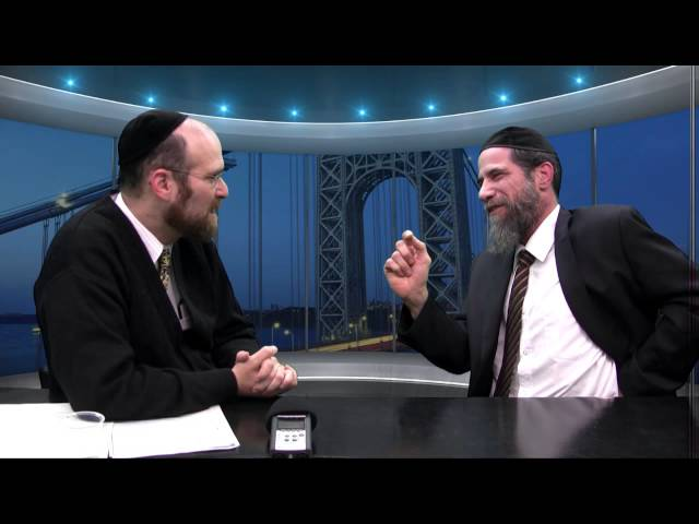 Your Kiruv Konecction - Yehohua Danese