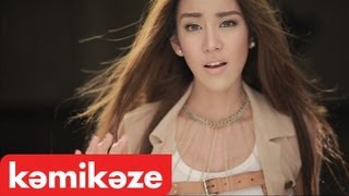 getlinkyoutube.com-[Official MV] ทำใจไม่ได้ (I Can't) - Knomjean