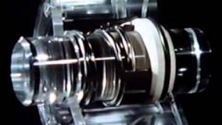 getlinkyoutube.com-Basics Mechanical Seals EN