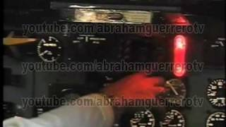 getlinkyoutube.com-1994. De mi cosecha: Televisa. Mayra Saucedo de Piloto Aviador.