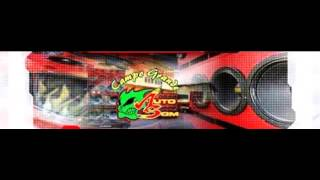 getlinkyoutube.com-Campo Grande Auto Som vol:01 DJ Celso