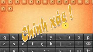 getlinkyoutube.com-duoi hinh bat chu.wmv