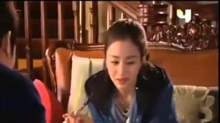 getlinkyoutube.com-المسلسل الكورى اميرتى انتى الحلقة 19 الثامنة ع