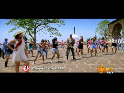 Aadhi Bhagavan (2013) Video Song.HD.1080P.Agadam Bagadam.Sun Direct .TamilMP3BoX.blogspot.com