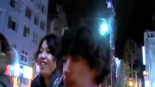 getlinkyoutube.com-ONE OK ROCK         OFFショット集