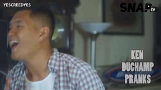getlinkyoutube.com-Scherzo Video SEXY finito male - [HOT] [18+]