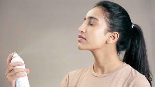 getlinkyoutube.com-7 Beauty Habits To Get Glowing Skin | Expert Tips