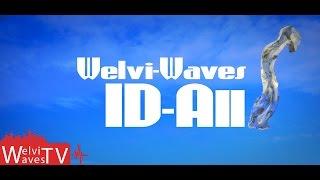 Welvi Waves - ID-ALL (Official HD Music Video) Nouveauté Zouk Love 2014 width=