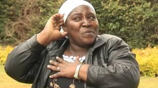 Elizabeth Nyambere-Tiga Twitikitie wi Muoyo