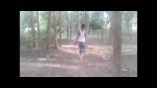 Assam Abdul OK
