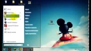 getlinkyoutube.com-Tutorial Geometry Dash Portable sin blue Staks Para PC y Netbook del gobierno