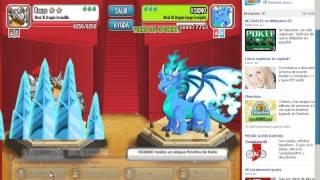 getlinkyoutube.com-dragon city fuego puro decepcionante