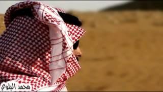 getlinkyoutube.com-شيلة كوكب الاحزان / أداء المنشد رائد الغضباني/ تصميم محمد البلوي