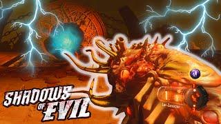 "getlinkyoutube.com-""Black Ops 3"" Shadows of Evil - HOW TO BUILD WONDER WEAPON TUTORIAL (Black Ops 3 Zombies Gameplay)"