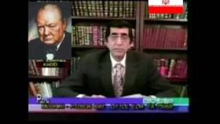 getlinkyoutube.com-Moshiri Bahram OHMSS  استاد مشیری