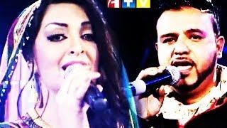 "getlinkyoutube.com-Seia Chashmak Song by GH. Enayat & B.Zafarmal آهنگ ""سیاه چشمک"" به آواز غزال و بیژن"