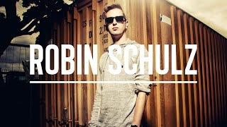 getlinkyoutube.com-Robin Schulz - Mix 001