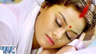 getlinkyoutube.com-मानs चाहे ना मानs तोहसे जिंदगी हमार बा - Ishqbaaz - Tanu Shree - Bhojpuri Sad Songs 2016 new