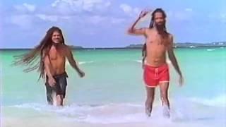 getlinkyoutube.com-Jimmy Cliff - Reggae Night  (Official Video)