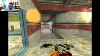 getlinkyoutube.com-Half-Life Şampiyonu ile Crossfire Keyfi