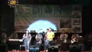 getlinkyoutube.com-Cablak - Iing - Goyang Senggol