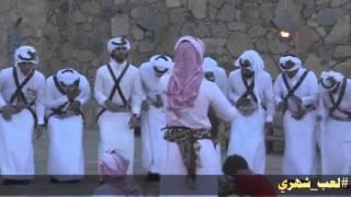 getlinkyoutube.com-لعب شهري 1   كلمات: سعيد بن مانع   أداء: خالد حامد