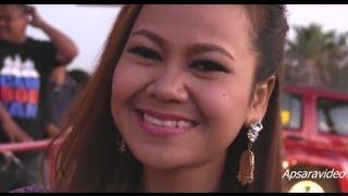 "getlinkyoutube.com-Sun Sreypich 2013 USA Concert Tour - Cambodian Tourism song Anusavry Ta Tai  ""Memories of Ta Tai"""