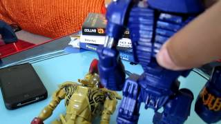 getlinkyoutube.com-from real steel midas and noisyboy toys interwiew