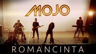 "getlinkyoutube.com-""Romancinta"" - MOJO (Official MV)"