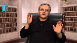 getlinkyoutube.com-الفلسفة الاحساس و الادراك 24/02/2015 الدروس التدعيمية على قناة القرآن الكريم