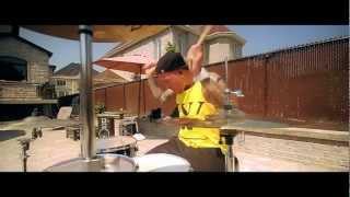 Ryan Stevenson Remix - ADDICTED - Mohombi  x DJ Assad x Craig David x Greg Parys