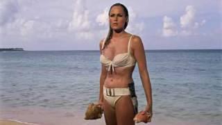 getlinkyoutube.com-007 Ultimate Bond Girl