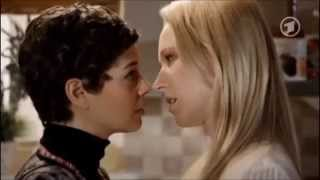 getlinkyoutube.com-Marbecca - Everytime We Touch