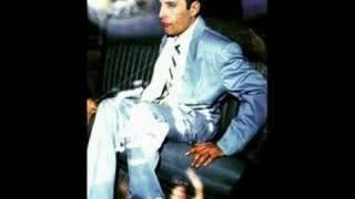 getlinkyoutube.com-The Last 6 Years Of Freddie Mercury