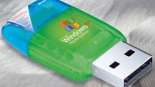 getlinkyoutube.com-Hướng dẫn tạo USB Boot cài Windows đơn giản với Rufus