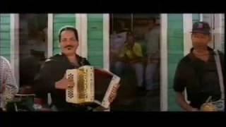 Fulanito - Pecho A Pechuga