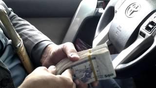 getlinkyoutube.com-الفرق بين العملة السعودية واليمنية