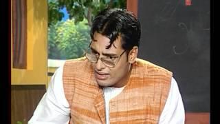 Bhagwant Mann Full Speed | Science Class | Clip No. 1
