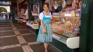 getlinkyoutube.com-[HD] - Carina - Zuckerseiten - 16.08.2015 - Immer wieder Sonntags