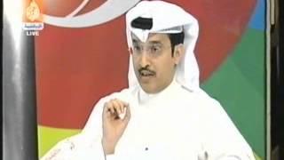 getlinkyoutube.com-مرزوق العجمي وخالد جاسم و عدنان درجال !