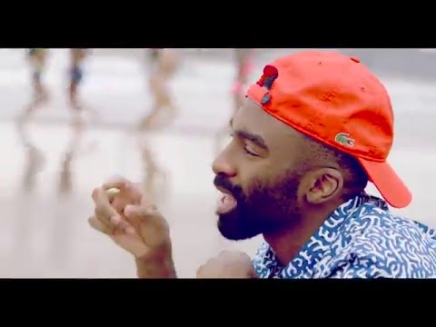 Major League Djz | Zulu Girls ft Riky Rick, Cassper Nyovest & Danger (Official Music Video)
