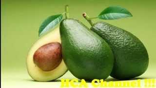 getlinkyoutube.com-10 Alimentos que Incrementan la Testosterona
