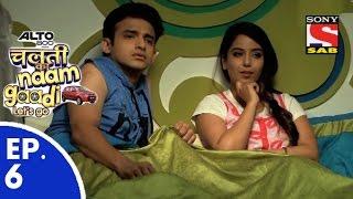 Chalti Ka Naam Gaadi…Let's Go - चलती का नाम गाड़ी...लेट्स गो - Episode 6 - 4th November, 2015 width=