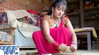 getlinkyoutube.com-HD कइसे पिसी मसाला - Kaise Pisi Masala - Engine Fail - Bhojpuri Hot Songs 2015 New